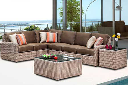 Erwin And Sons Patio Furniture Erwin And Sons Cushions Wicker Cushions Patiopads Patio Spa