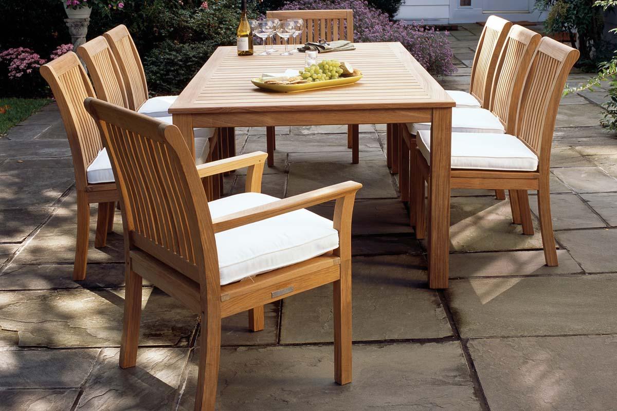 Outdoor Furniture Natick
