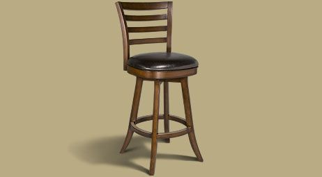 Sterling Backed Stool Seasonal Specialty Stores Foxboro