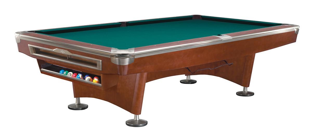 Brunswick Gold Crown V Pool Table Seasonal Specialty Stores Foxboro Amp Natick Ma