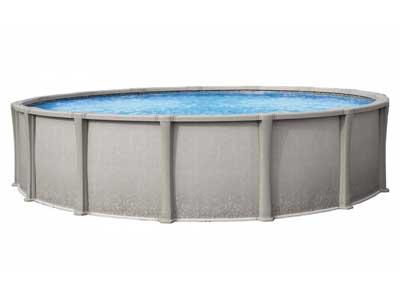 Sharkline Pools Seasonal Specialty Stores Foxboro