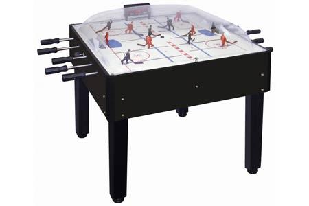 Stick Hockey Seasonal Specialty Stores Foxboro Amp Natick Ma