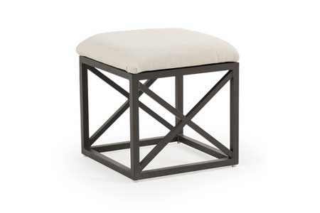 Outdoor Furniture Stores Worcester Ma